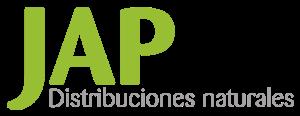 JAP Distribuciones Naturales