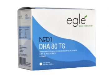 NPD1 DHA 80TG