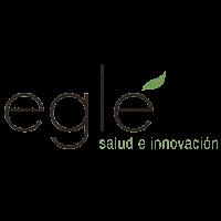 Logo Eglé