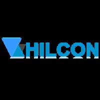 Logo Hilcon