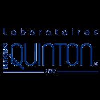 Logo Quinton Cuadrado sin fondo
