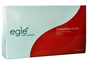 inmunoactiv DF
